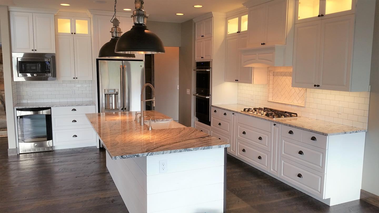1_Kitchen-in-Edgell-built-home