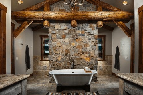 Edgell-Building-Residential-Builder-Missoula-Montana