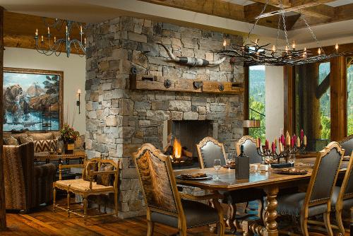 Edgell-Building-Rock-Fireplace