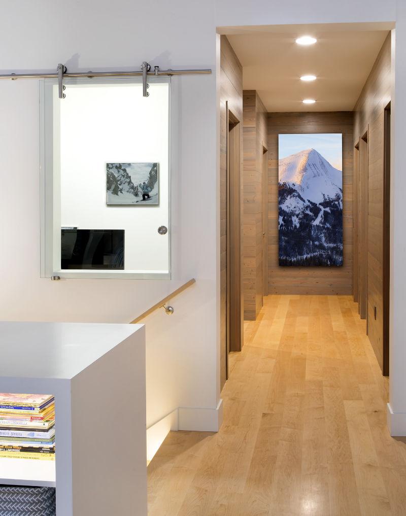 Edgell-custom-hallway
