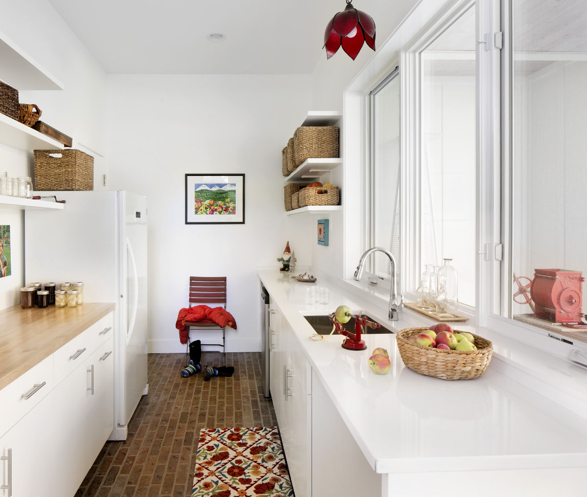 Edgell-custom-mother-in-law-kitchen