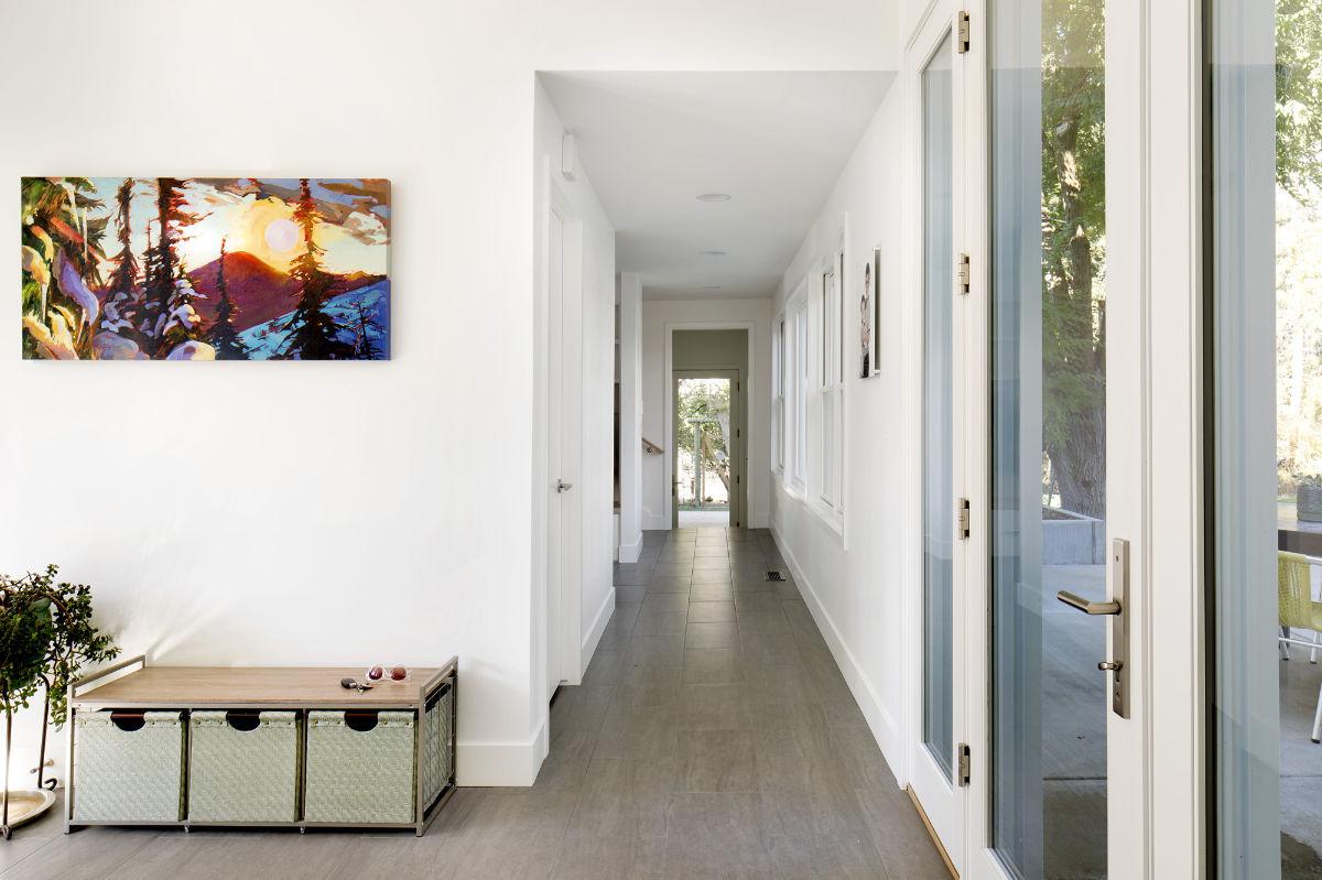 Edgell-custom-tile-hallway