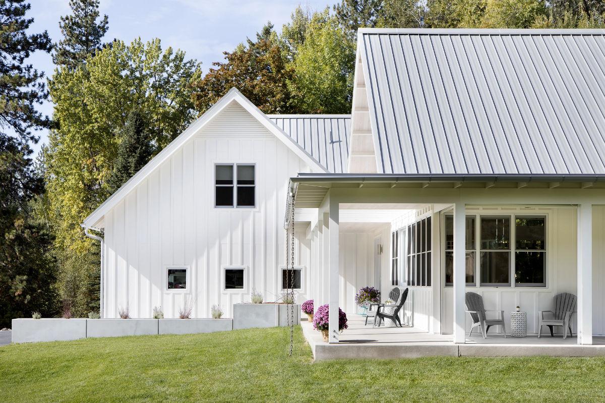 Edgell-cutom-home-exterior