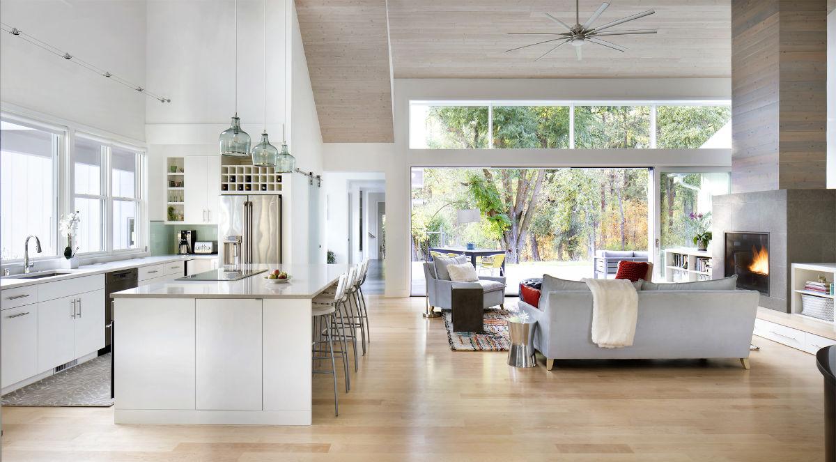 Grant-Creek-custom-kitchen