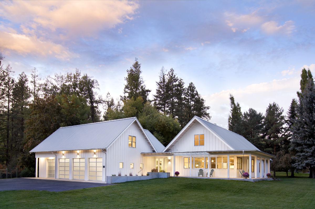 White-Edgell-Custom-Home