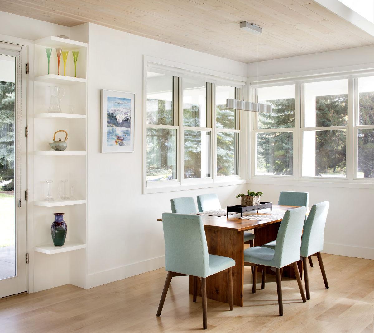 breakfast-nook-in-Edgell-custom-home.