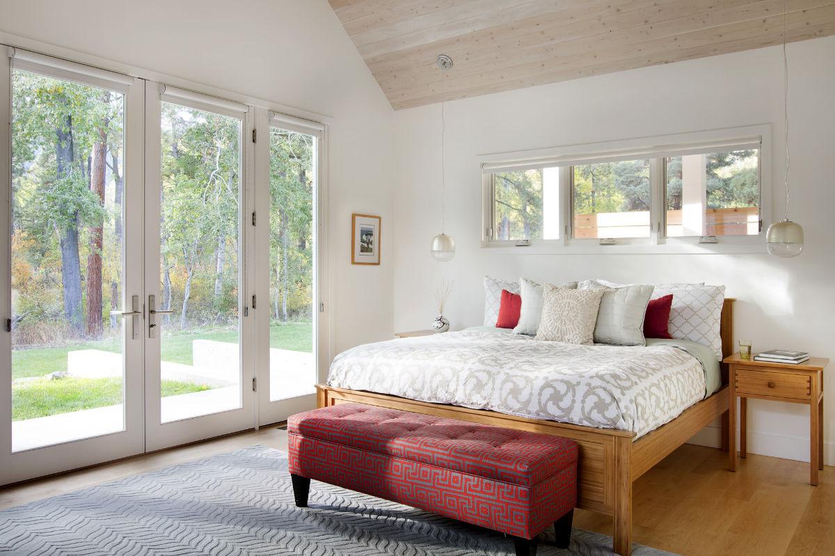 master-bedroom-in-Edgell-custom-home