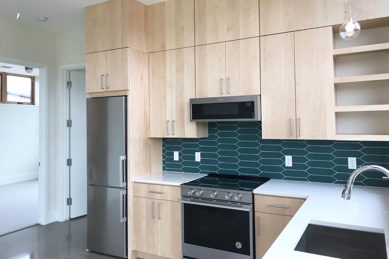 modern-kitchen-in-Edgell-home