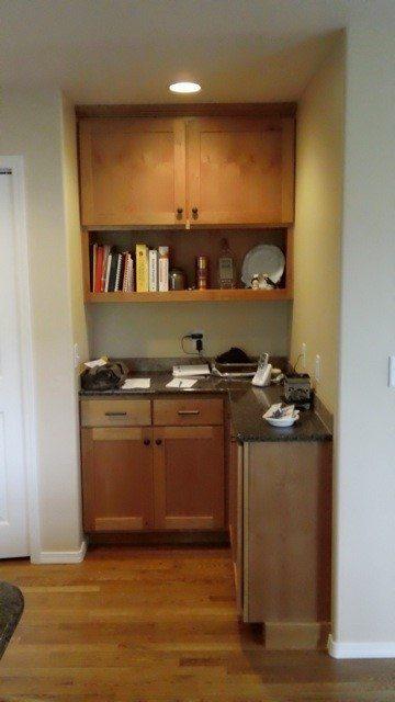 After-Kitchen-3