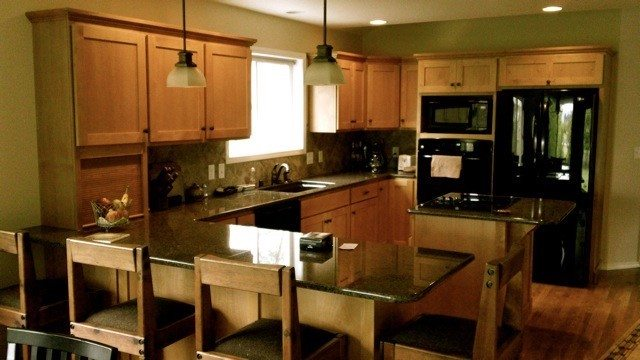 After-Kitchen-4-copy-2