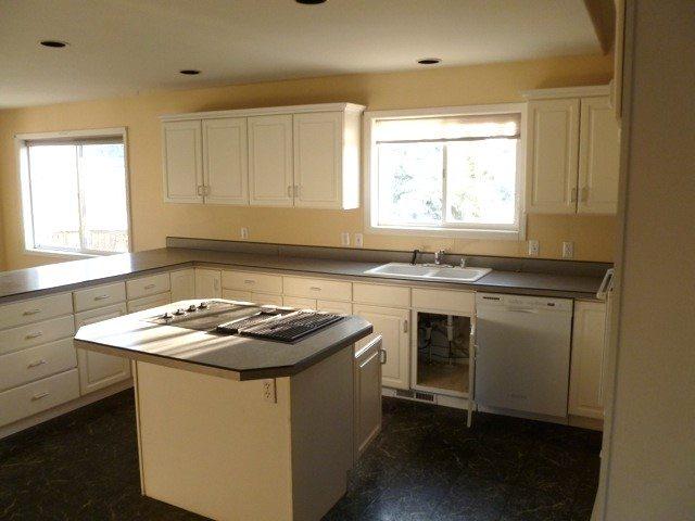 Before-Kitchen-1-1