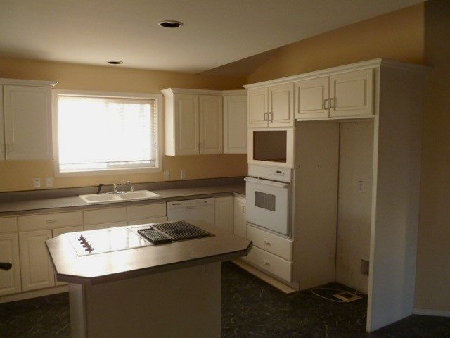Before-Kitchen-3-1