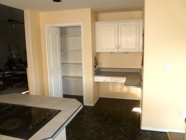 Before-Kitchen-4-1