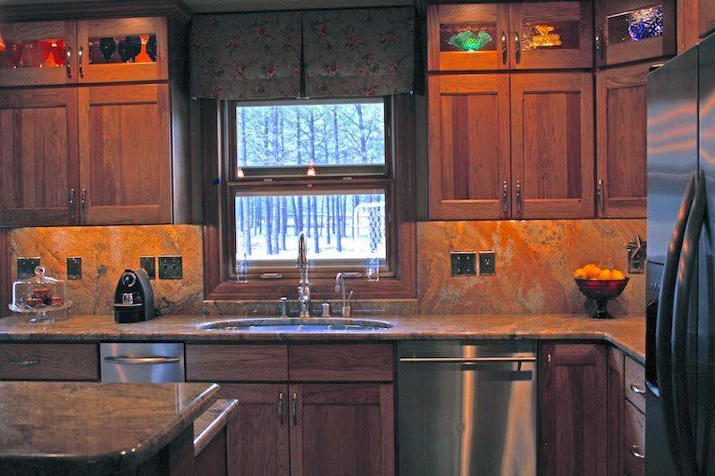 Kitchen3-after