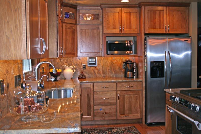 Kitchen6-after