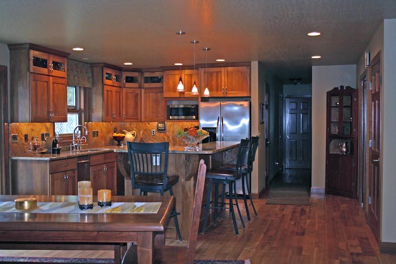 Kitchen_after-
