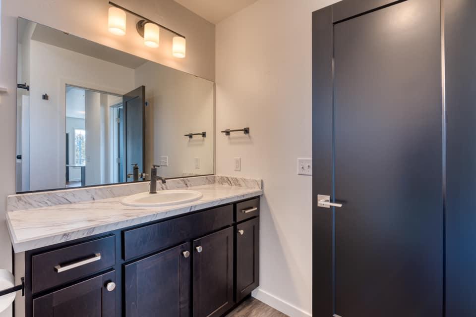 bathroom-vanity-by-Edgell-Building