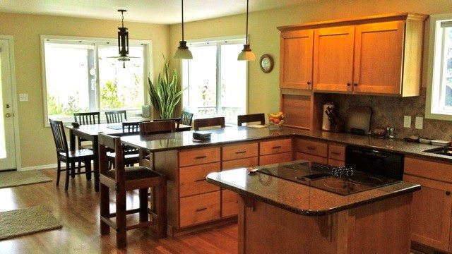 Missoula Home Remodeling – Is it Right for You?