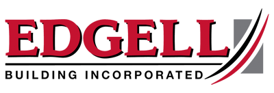 Edgell Building & Development, Inc.