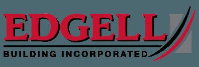 Edgell Building & Development, Inc.