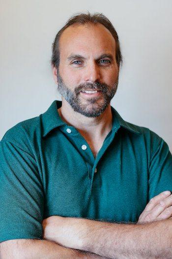 Troy Falkenstein
