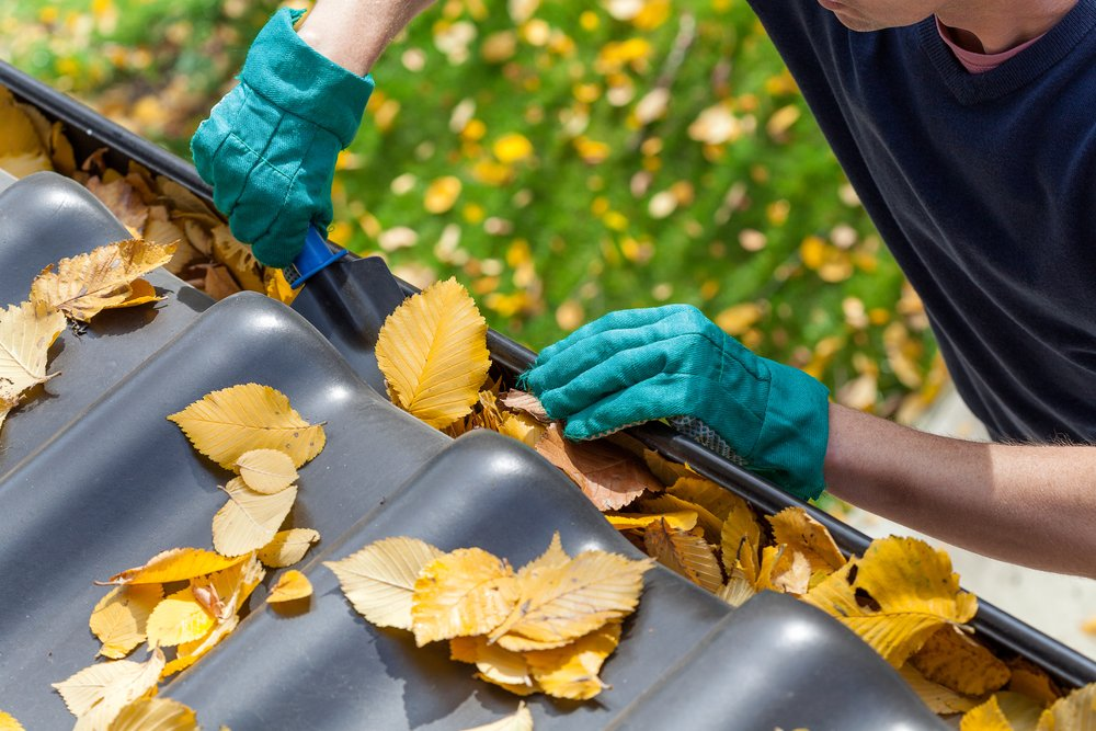 Avoid Costly Repairs With These Winter Maintenance Must-Dos